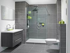 Moderne Badkamers Zwolle : 45 beste afbeeldingen van badkamer kleuren bathroom remodeling