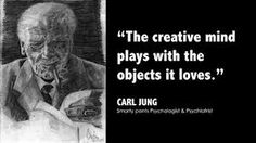 Discover and share Carl Jung Quotes On Dreams. Explore our collection of motivational and famous quotes by authors you know and love. Jungian Psychology, Psychology Quotes, Tarot, C G Jung, Carl Jung Quotes, Website Sign Up, Dream Quotes, Recycled Art, Archetypes