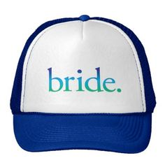 #bride - #Bride Hat Bachelorette Party Bride Hat