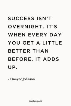 Business Motivational Quotes, Business Quotes, Positive Quotes, Inspirational Quotes, Business Ideas, Start The Day Quotes, Quote Of The Day, Quotes To Live By, Starting New Job Quotes