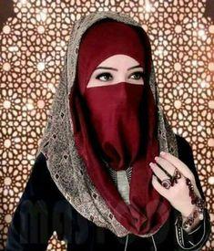 Covet Fashion, Hajib Fashion, Muslim Fashion, Fashion Muslimah, Abaya Fashion, Fashion Face, Fashion Beauty, Stylish Hijab, Hijab Chic