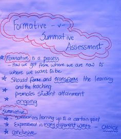 Making the PYP Happen in the Classroom