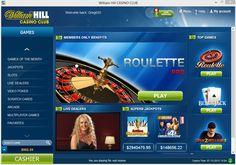 Playing Online Casino Games – FRESH STATISTICS – 15/07/2015