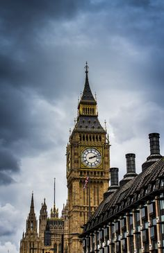 Visita Londres como un local - Funny Tutorial and Ideas Big Ben, Things To Do In London, Free Things To Do, Lonely Planet, Douglas Booth, Us Travel, Family Travel, Travel Flights, Jamie Bamber