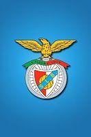 Benfica Wallpaper, Pop Art Design, Free, Artwork, Soccer, Football, Quotes, Quotations, Work Of Art