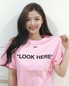 Beautiful Girl Drawing, Beautiful Asian Girls, Kim Yoo Jung Photoshoot, Korean Beauty, Asian Beauty, Kim Yu-jeong, Kim Joo Jung, Korean Girl Band, Kwak Dong Yeon