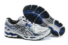 Asics GEL ROCKET 8 Marking Others Male: Buy Online at Best