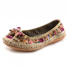 http://ccrrents.com/old-beijing-cloth-shoes-shoes-spring-models-round-flat-shoes-soft-bottom-shoes-women-shoes-boat-shoes-walking-shoes-womens-singles-p-8896.html