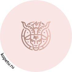 Light pink icons by @kopetu (www.kopetu.ru) - Google Drive Pink Camera, Music Flower, Cute App, Insta Icon, Blog Layout, App Icon Design, Anime Scenery Wallpaper, App Covers, Iphone Icon