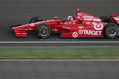 This was the Indianapolis 500 to have the cars in a brand-new body style and Franchitti did not disappoint in it, as he took his Indianapolis Dario won it in 2010 and Target Image, Ironman Triathlon, Indy Cars, Marathon Training, Indie, Racing, Design, Style