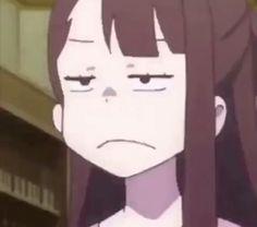 Waifus everywhere - Shounen And Trend Manga Anime Meme, Otaku Anime, All Anime, Anime Music Videos, Anime Songs, Anime Films, Kawaii Anime Girl, Anime Art Girl, Cartoon Gifs