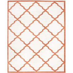 Genevieve Indoor/Outdoor Rug