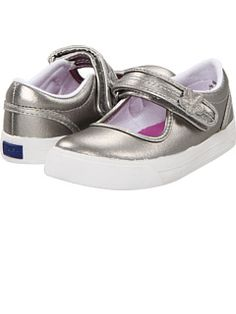 14 Best  Back to School  Girls Shoe Collection images  e29844d60