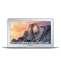 MacBook Air 11-inch 128GB