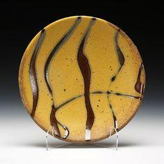 """ArtesDelFuegoCeramica: """"Gracias por el fuego"""": Eximios ceramistas del mundo: Shoji HAMADA (Japón)"""