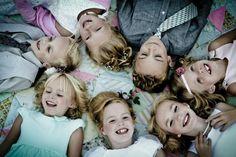 Cute kids, photoshoot, cousin photoshoot, sibling photoshoot , family photoshoot