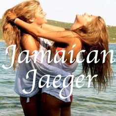 Jamaican Jaeger by César Dian http://ift.tt/2jWD5V6 Reggae Freedownload Chill Cool Original Track Mix Happy New Electro Download DeepHouse