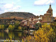 Briñas Rioja alta