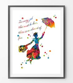 Image result for kite wall stickers