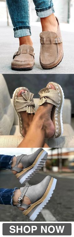Womens Sneakers – High Fashion For Women Pretty Shoes, Cute Shoes, Me Too Shoes, Shoes Heels Wedges, Shoes Sandals, Ugg Boots, Shoe Boots, New Outfits, Cute Outfits
