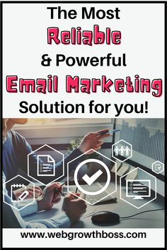 """The oldest email marketing and automation tool on the web. Can it still meet the demands of modern-day marketers, marketing strategy and web marketing? Is it still worth investing in? KEEP READING #aweber #emailmarkrtingtips #emaillist #aweberpricing #blogging"""" Email Marketing Software, Affiliate Marketing, Digital Marketing, Make Real Money Online, Seo Strategy, Email Campaign, Personal Finance, Investing, Meet"""