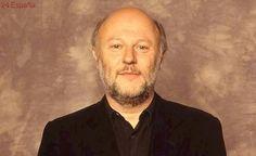 Fallece Daniel Goldstein, figura clave del sonido cinematográfico español