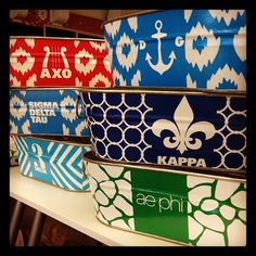 we need on of these for zta. love the patterns!