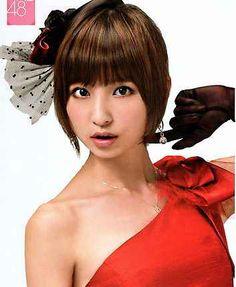 Fashion Spotlight: Japans Top Ten Style Icons
