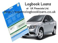You still get to keep the car in your possession, so the only costs are the repayments and the agreed interest.