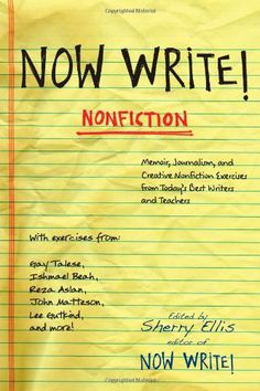 ideas about Writing Tips on Pinterest   Writers Write       Tips for Creative Nonfiction Writers
