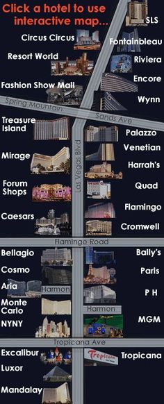 54 most inspiring las vegas map images las vegas map viva las rh pinterest com