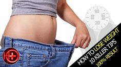 10 Killer Tips Which Will Make You Slim | How to Lose Weight Without Workout - Health Plus 10 Killer Tips Which Will Make You Slim | How to Lose Weight Without Workout - Health Plus Connected with us on google plus: http://ift.tt/2nnpFGq Watch this video again: https://youtu.be/fKsvqgnN7w0 Don't forget to SUBSCRIBE. PS: If you any have any copyright issue then please contact with us at sajibsk20[at]gmail.com