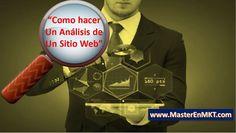 Como hacer un Analisis de un Sitio Web Movies, Movie Posters, Fictional Characters, Web Analytics, Behavior, Hipster Stuff, Films, Film Poster, Cinema