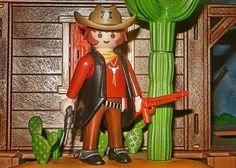 Western Sheriff 6277