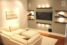 177 Best Small Living Room With Tv Images Decorating Living Rooms