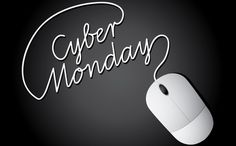 Cyber Monday Review: High-Frequency Programs From EssentialApparel.com and Keep -