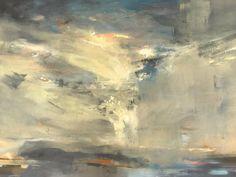 Janet Dirksen   Awakend Beginnings - for sale   StateoftheART Canvas Size, Oil On Canvas, Online Art Gallery, Original Paintings, Abstract Art, African, Fine Art, Artist, Artwork