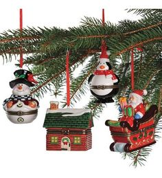 Porcelain Ornament Box, Snowman by Plow & Hearth, http://www.amazon.com/dp/B009YZ8324/ref=cm_sw_r_pi_dp_lBSWqb1EM5PP7