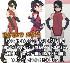 Sarada Naruto Sasuke Sakura, Sarada Uchiha, Itachi, Naruto Shippuden, Naruto Character Info, Naruto Quotes, Anime Stories, Boruto Next Generation, Naruto Wallpaper