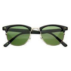 Highly spoken rayban glasses online shopping  12.99  Rayban  sunglasses   fashion  cheap Clubmaster 03dd70fa15e0