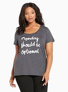 9199c42f 97 Best Plus Size Clothing images   Sweatshirts, Hoodie sweatshirts ...