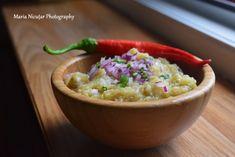 Tahini, Brie, Guacamole, Broccoli, Zucchini, Pizza, Mexican, Cooking, Ethnic Recipes