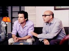 white collar     welcome to the party, pal [for sarah] - YouTube
