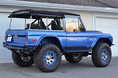 early-ford-bronco-custom-suspension