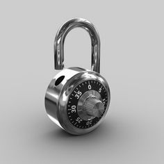 North West Locksmith Services in Spokane (509) 592-4717: Padlock Decoding Tip This is a great post about decoding combinations for padlocks. #locksmith #SpokaneLocksmith #Spokane #lock #key #Padlock