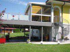 Loft, Bed, Outdoor Decor, Furniture, Home Decor, Summer Garden, Winter Garden, Decoration Home, Stream Bed