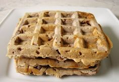 Wilson gofriban is süthető palacsintája Sweet Recipes, Cake Recipes, Apple Pie, Smoothies, Pancakes, Sandwiches, Easy Meals, Food And Drink, Breakfast