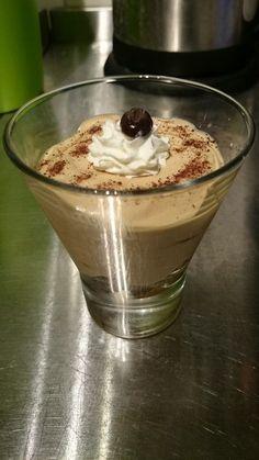 Türkische Kaffeecreme, ein raffiniertes Rezept aus der Kategorie Cremes. Bewertungen: 33. Durchschnitt: Ø 4,3.