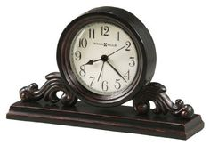 Howard Miller 645-653 Bishop Table Clock by Howard Miller, http://www.amazon.com/dp/B001RIEPHI/ref=cm_sw_r_pi_dp_s1kjrb16RJKJW