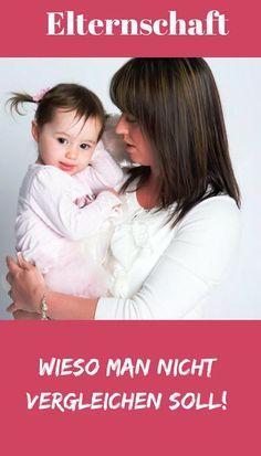 Elternschaft- bitte vergleicht eure Kinder nicht! #mami #mamalife #mamablog #elternblog #eltern